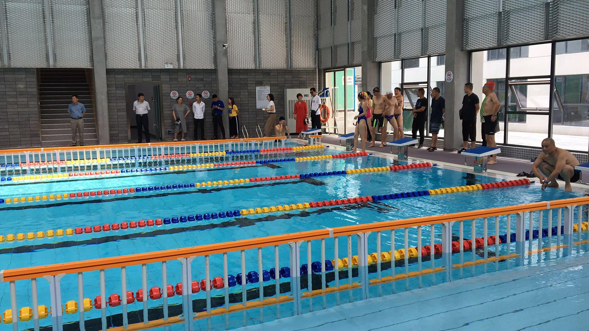 泳池設備11-12