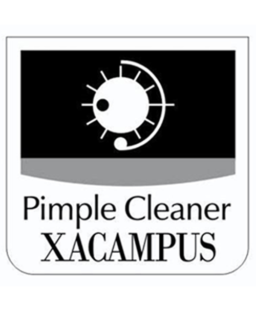 PIMPLECLEANERXACAMPUS