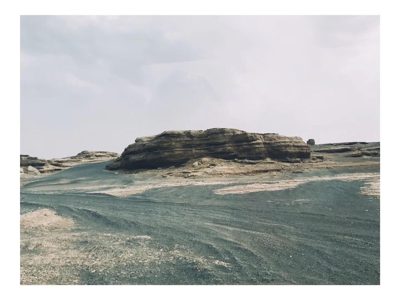 风景-1-5