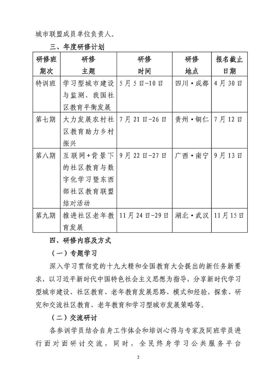 社区教育管理者研修班201903_页面_2