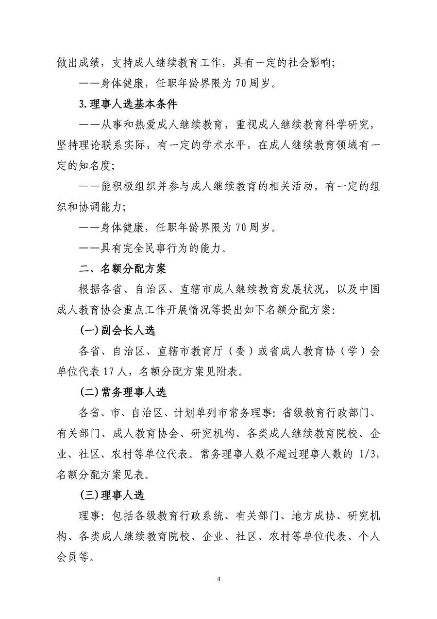 第六届理事会成员候选人的通知_页面_04