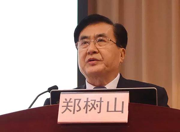 2016年全民终身学习活动周论坛在深圳成功举行