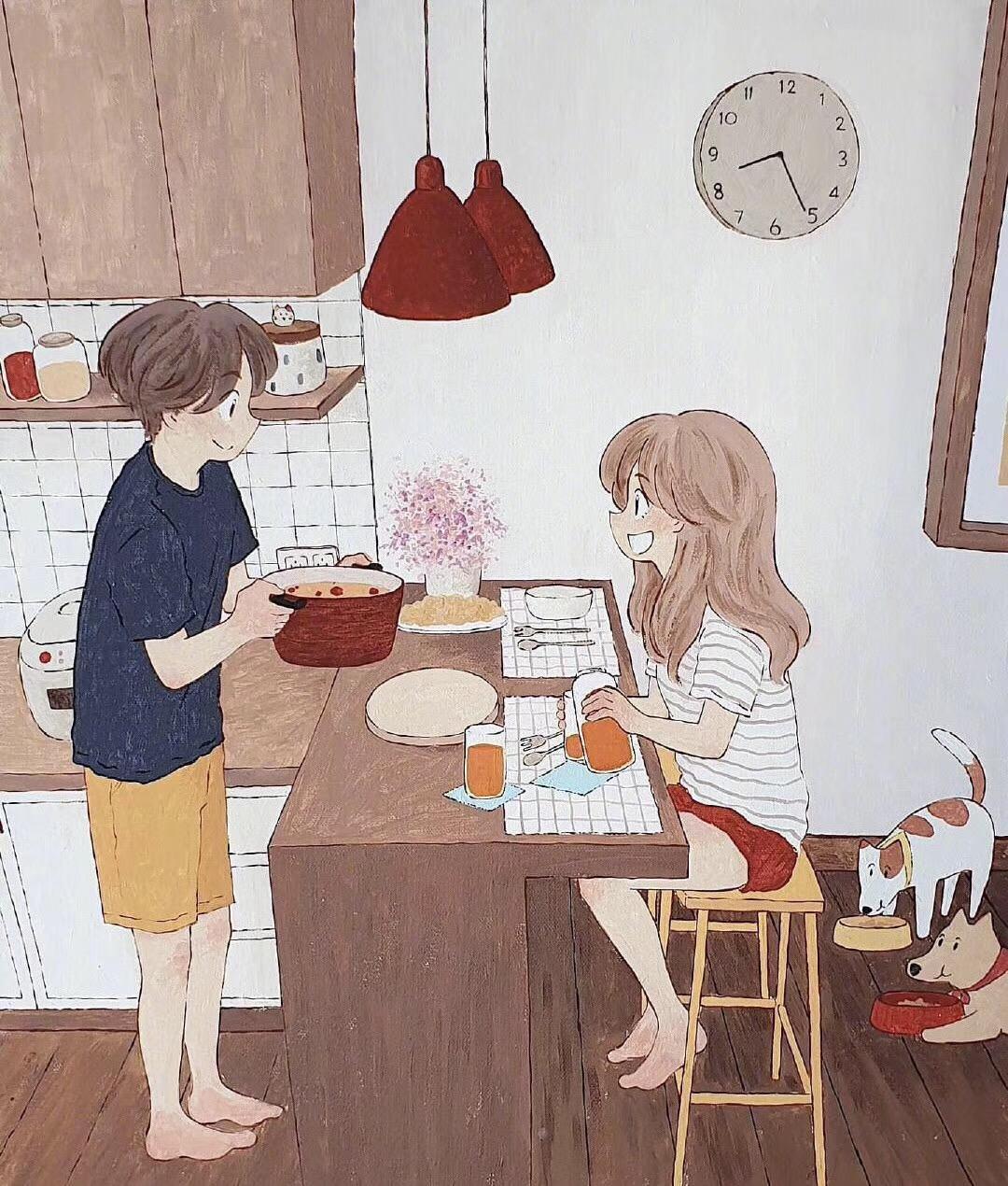 动画-1-6