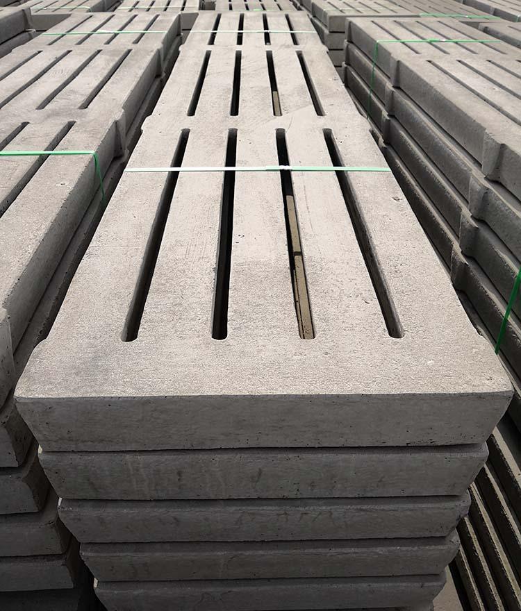 3米机制板2