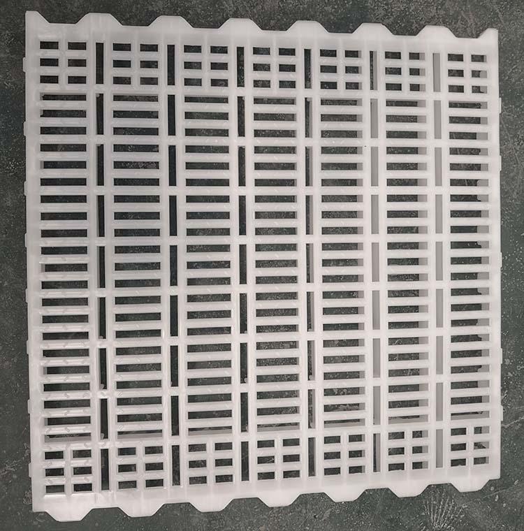 7070塑料板