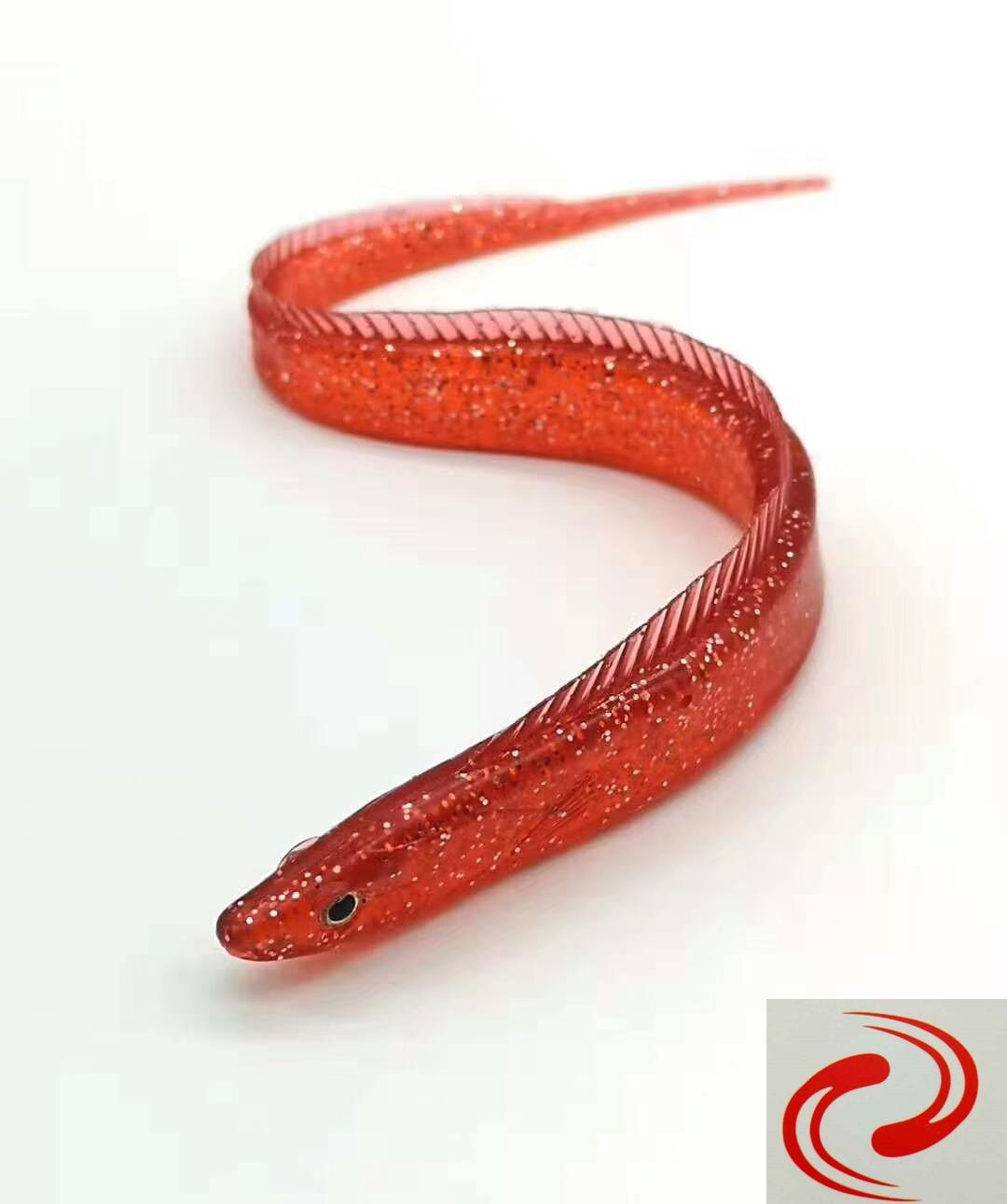 12693210_紅刀魚