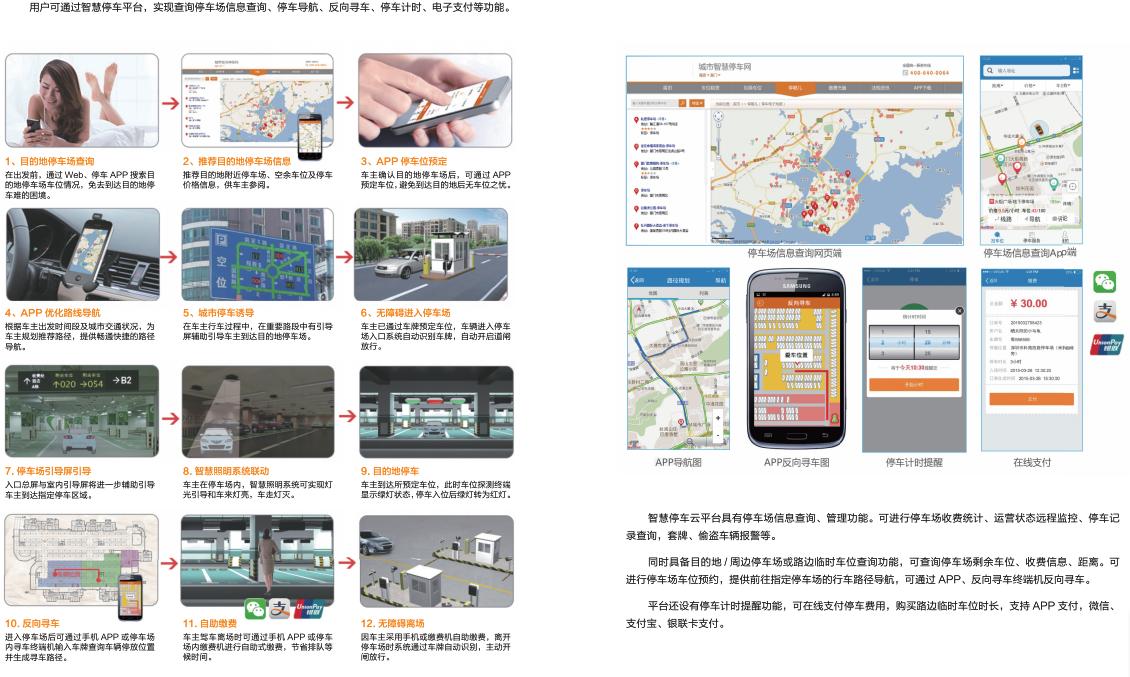 万博手机端登录下载交通