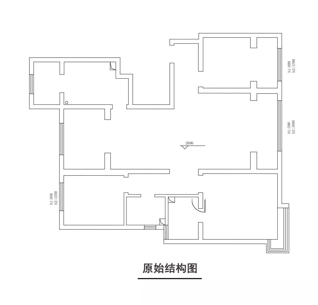 官网动态图片-微信图片_20191115170940