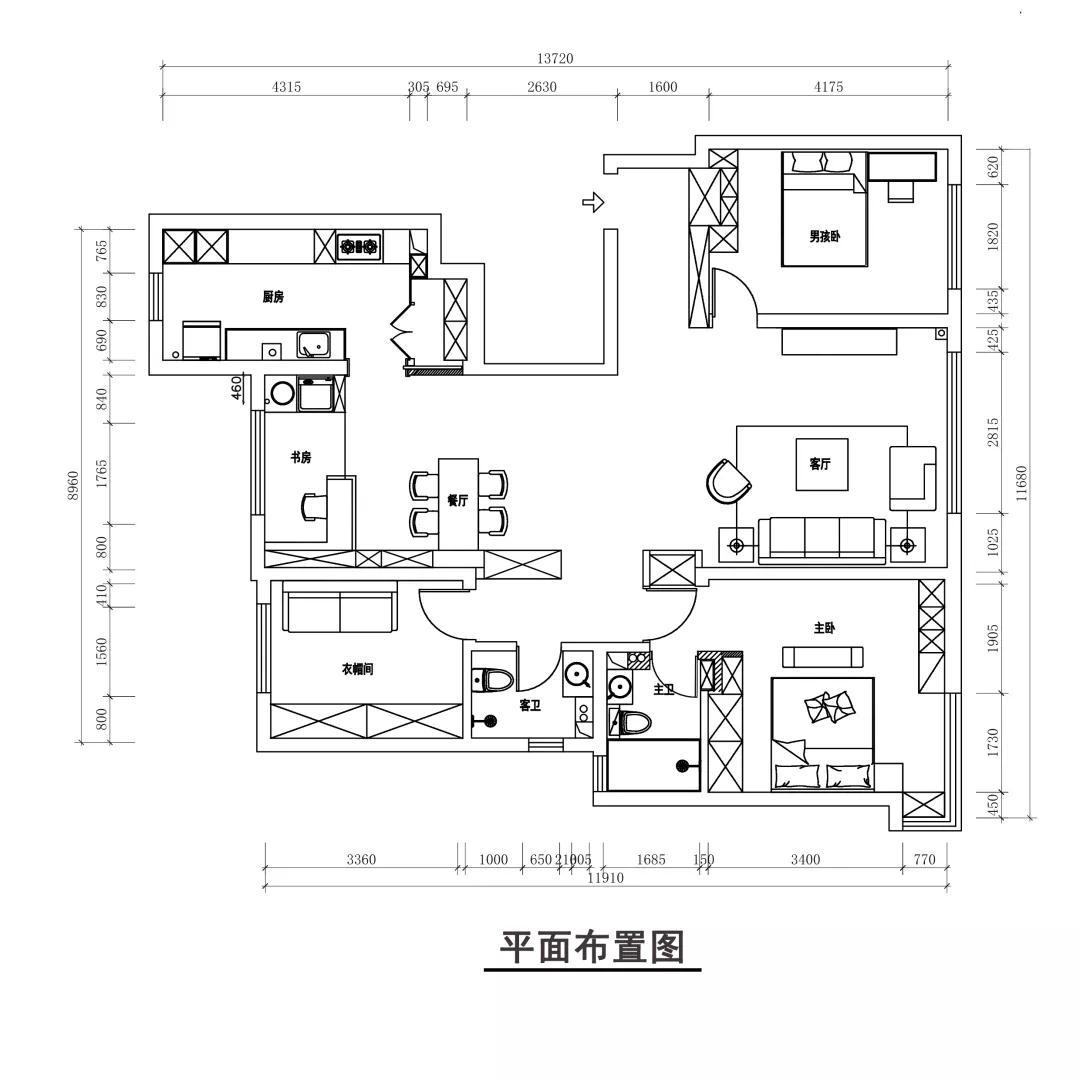 官网动态图片-微信图片_20191115170943