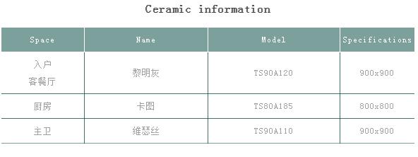 案例图片-D86A64DC-028F-42e2-AB54-825F4950F14A