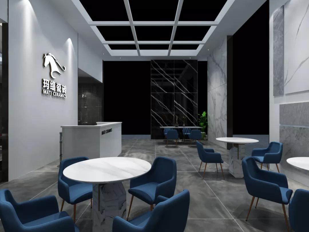 曾建龙·酒店案例模板即将惊艳亮相上海酒店展1