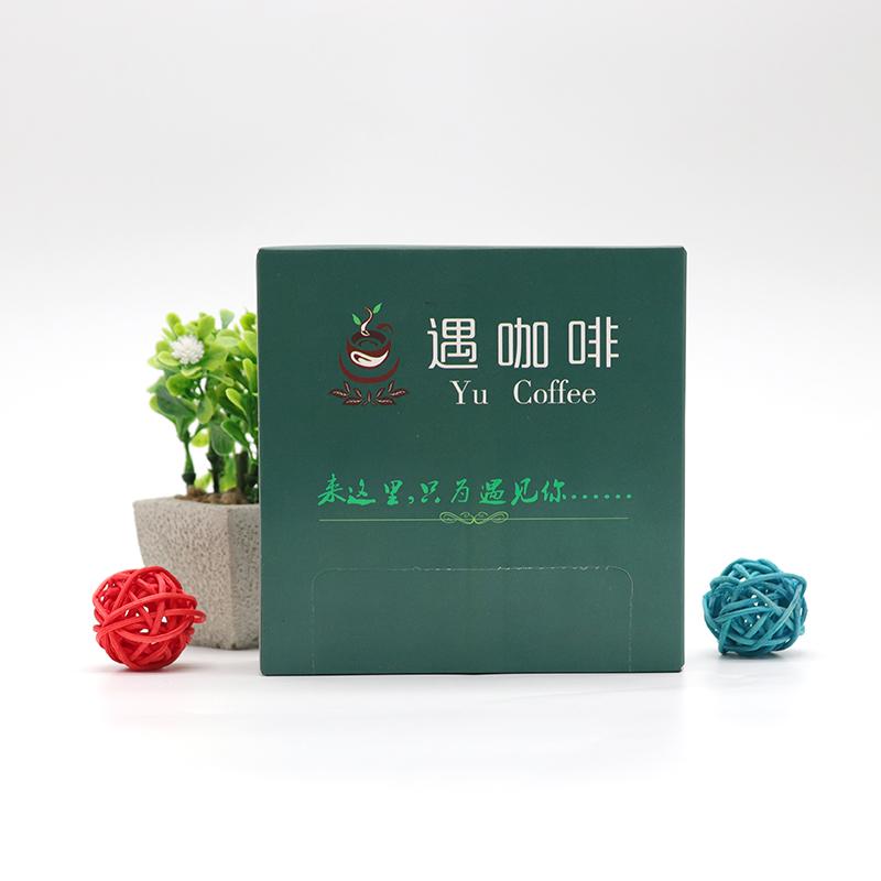 遇咖啡-3