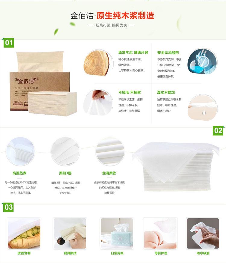 定制盒装纸巾详情页-恢复的_06