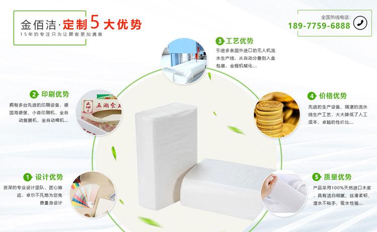 定制盒装纸巾详情页-恢复的_04