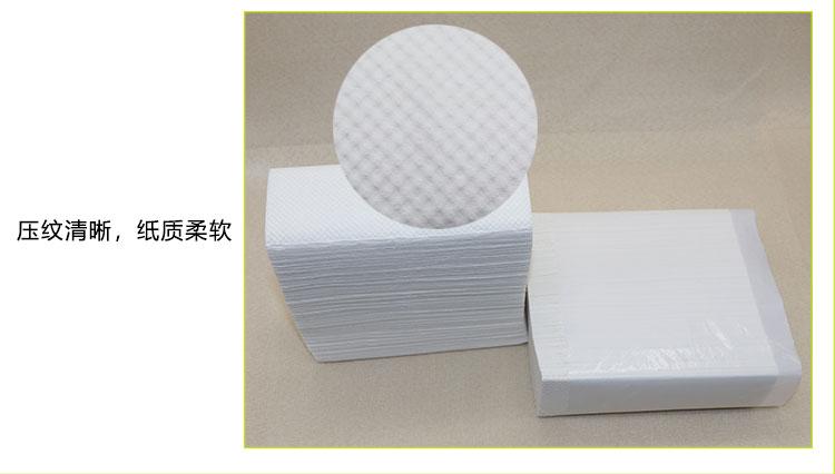 擦手纸详情_05