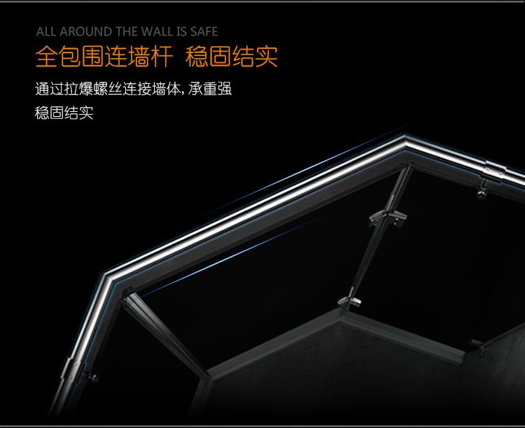 钻石型不锈钢750_13