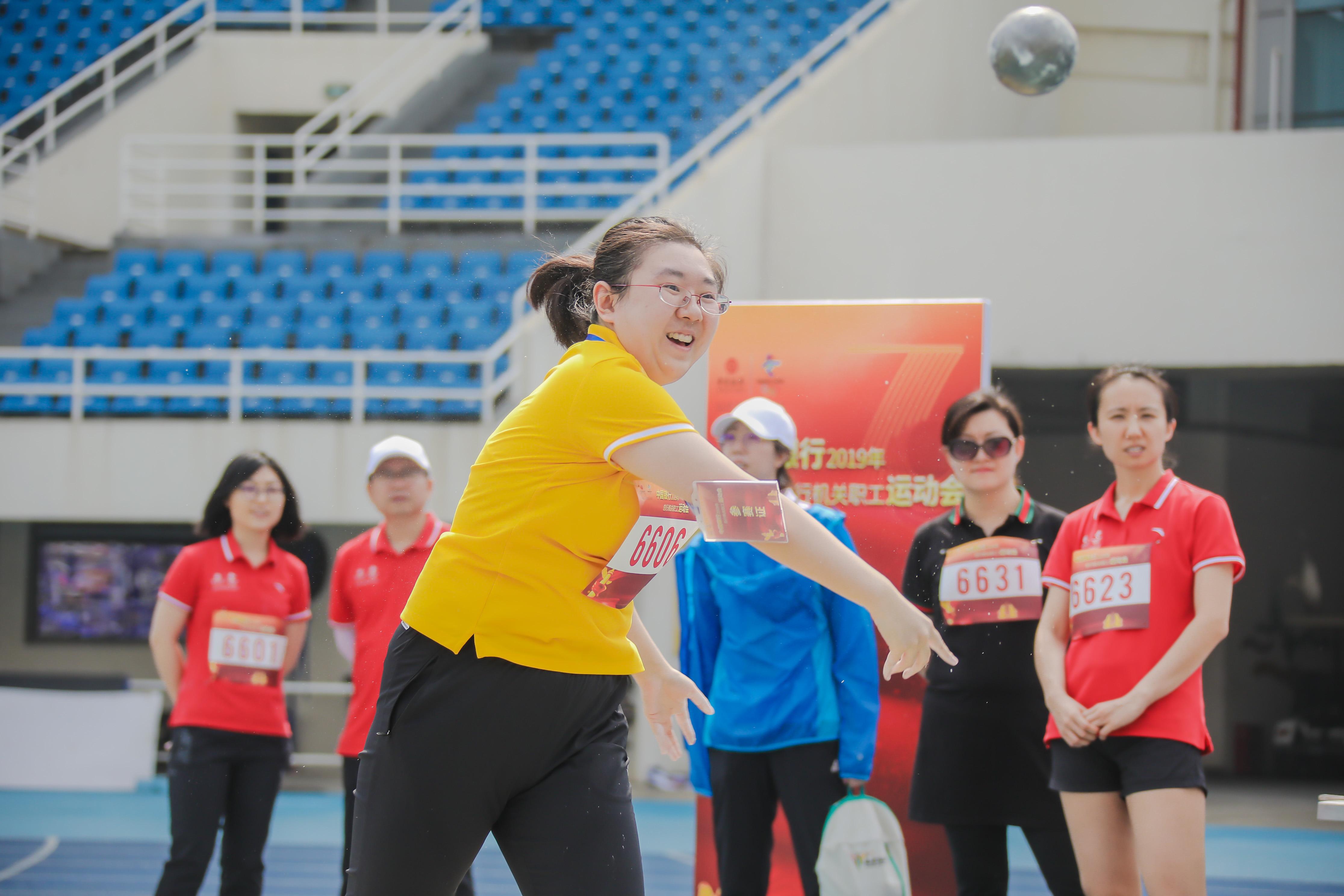 中國銀行運動會資料-IMG_2652