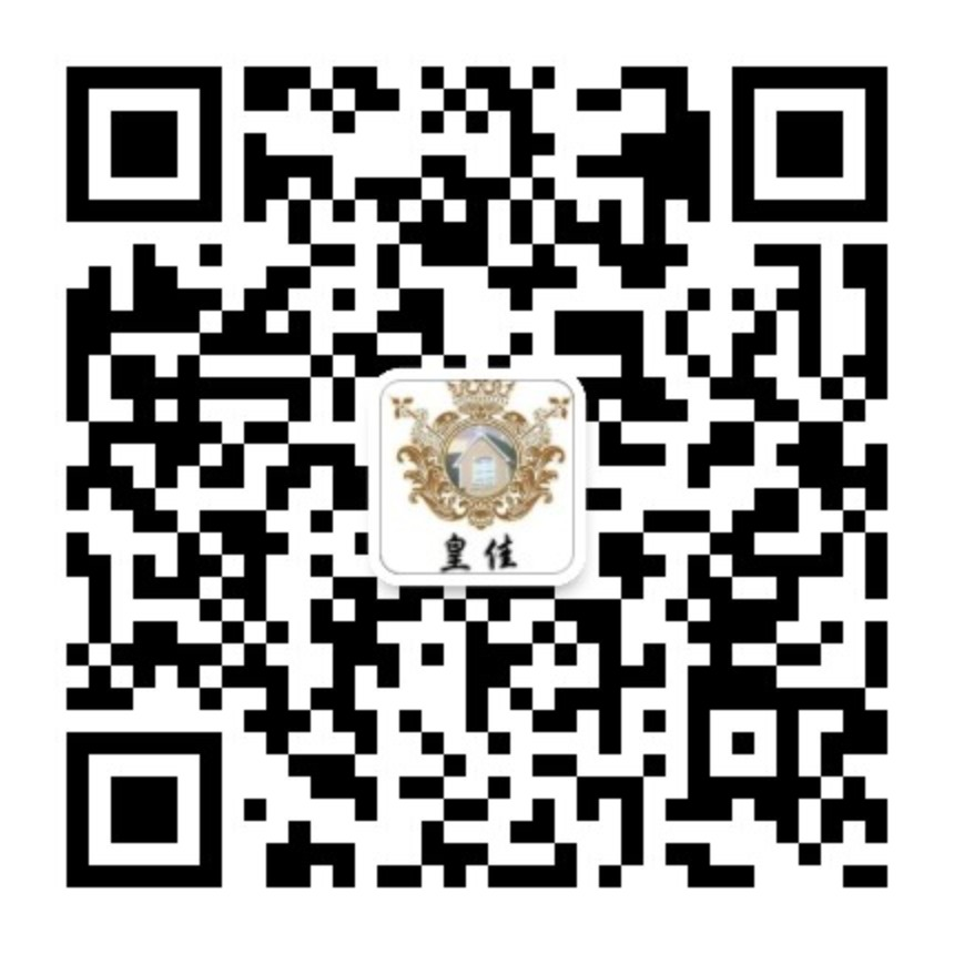 qrcode_for_gh_0a2546b7095d_860