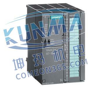 西门子PLC S7-1500 西门子SIMATIC S7-1500 工艺模块图片