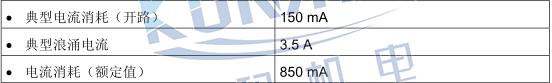 如何通过估算模块电源损耗来选择供电电源?