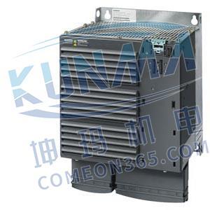 如何设置符合UL508C标准的电机过热保护功能