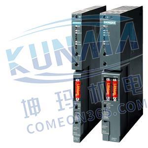 如何选择PLC电源模块?