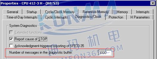 怎样改变SIMATIC S7-400 CPU主存储器的可释放内存的大小?