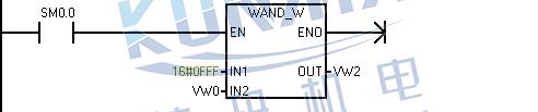 西门子200PLC如何接编码器?图片3