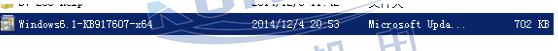 西门子plc帮助文件如何打开?图片2