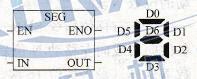 西门子plc如何编写数据转换?图片1
