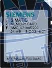 如何复位西门子PLC1200图片1