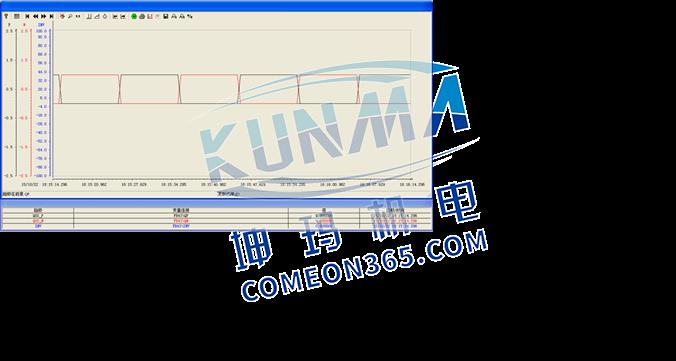 西门子plc如何把脉冲数换为速度图片1