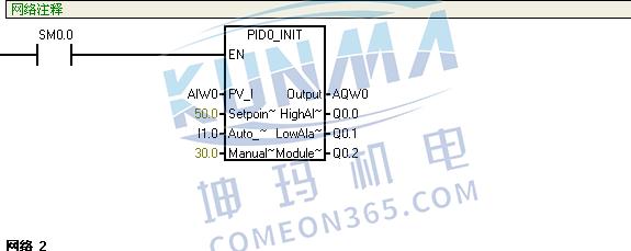 PID控制蒸汽调节阀图片1