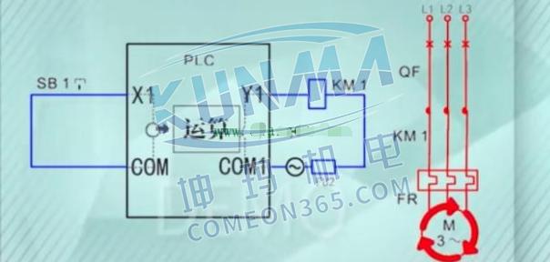 plc如何编程?图片6