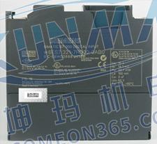 SIMATIC S7-300 模块的防伪封签图片1