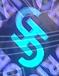 SIMATIC S7-300 模块的防伪封签图片5