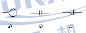 PLC控制柜柜体结构及布置控制原理图图片5