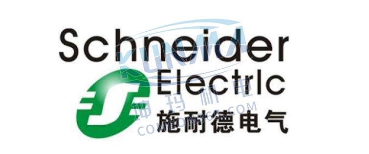 plc控制柜厂家 plc控制柜十大生产厂家排行榜图片6