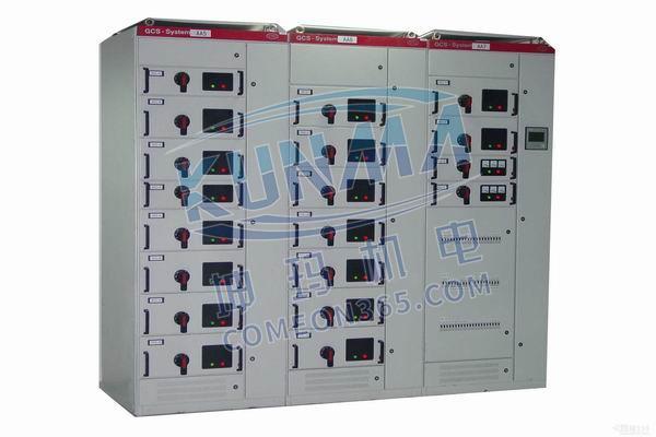 发电机的控制箱有什么好处?图片1