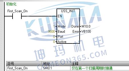 S7-200 SMART在工业除尘系统中的应用图片10