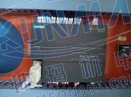 西门子S7-200 SMART PLC在细纱机上的应用图片5