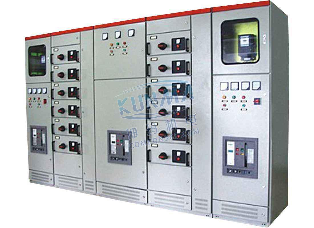 户内弱电箱主要用途体现在哪些方面图片1