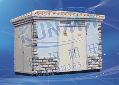 配电箱在日常保养阶段应注重何种技巧图片1
