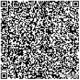 微信图片_20191226095837