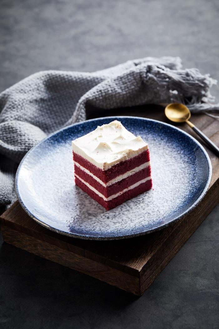 红丝绒蛋糕33230
