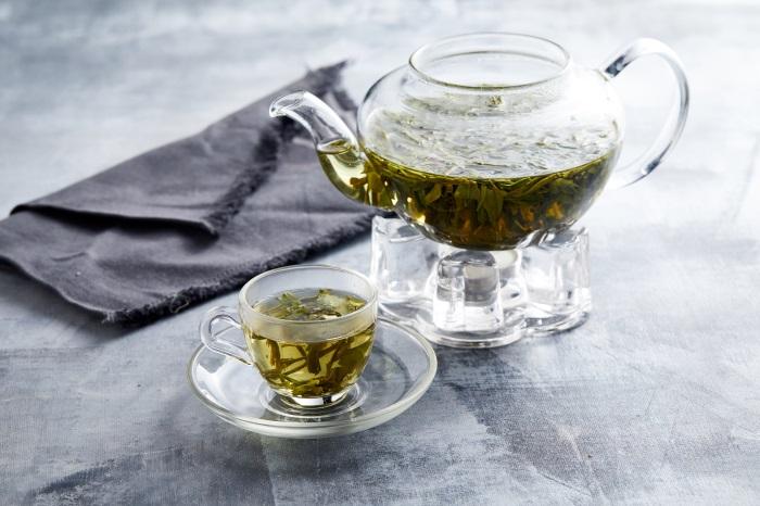 龙井茶33056