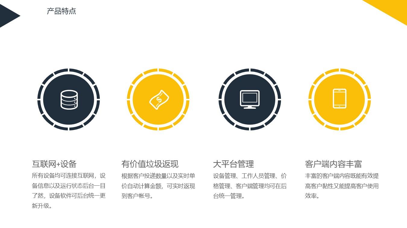 厦伟智能垃圾分类回收站2019-2