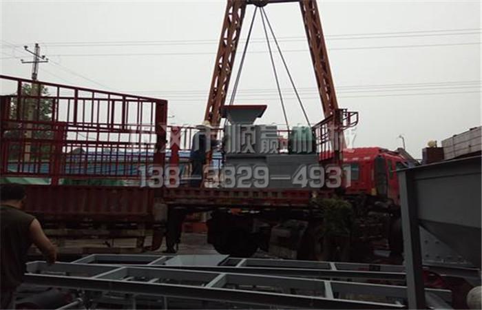 700x450发货-timg-17