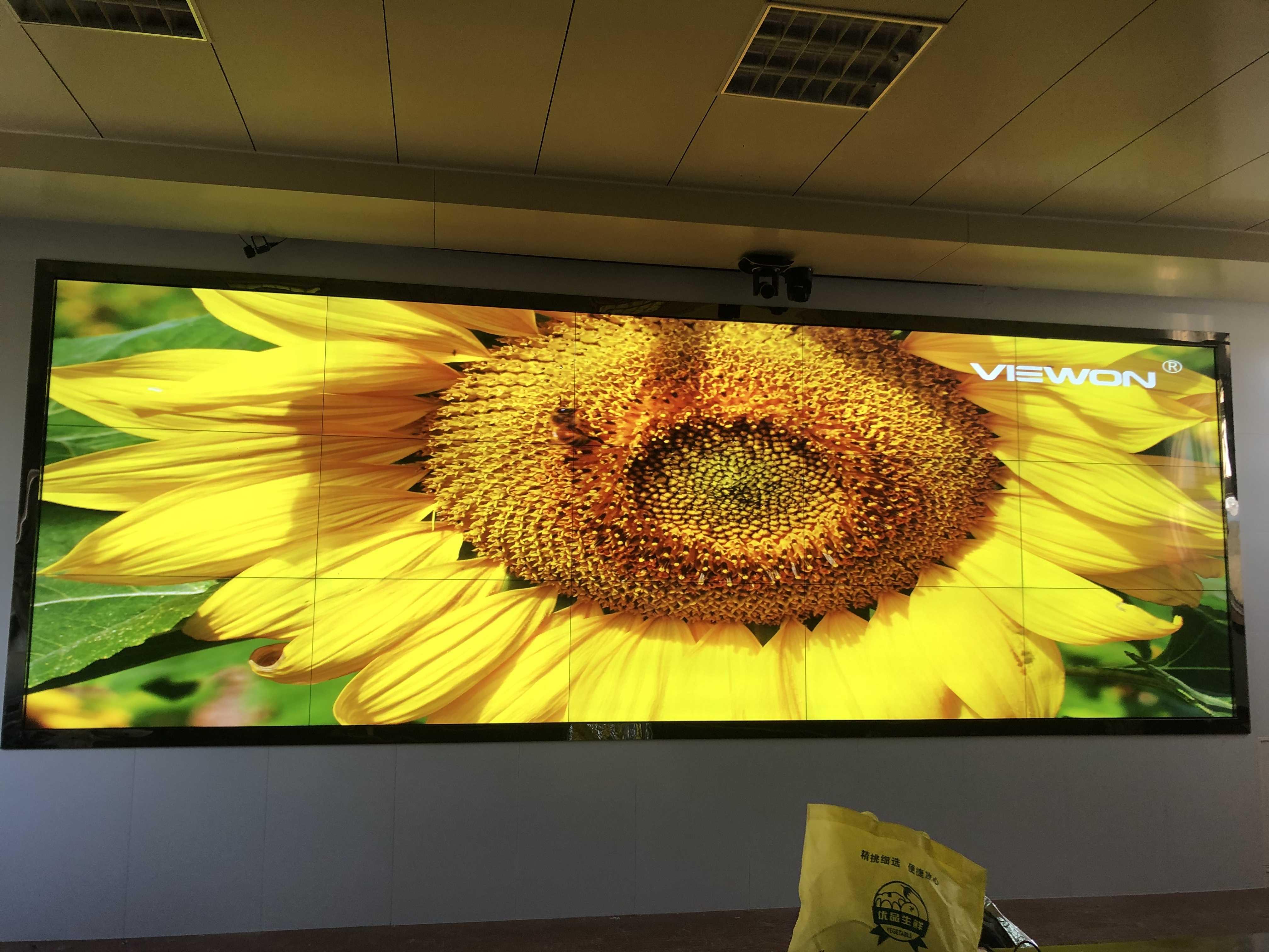 西安3x51.8mm拼接-微信图片_202001020923074