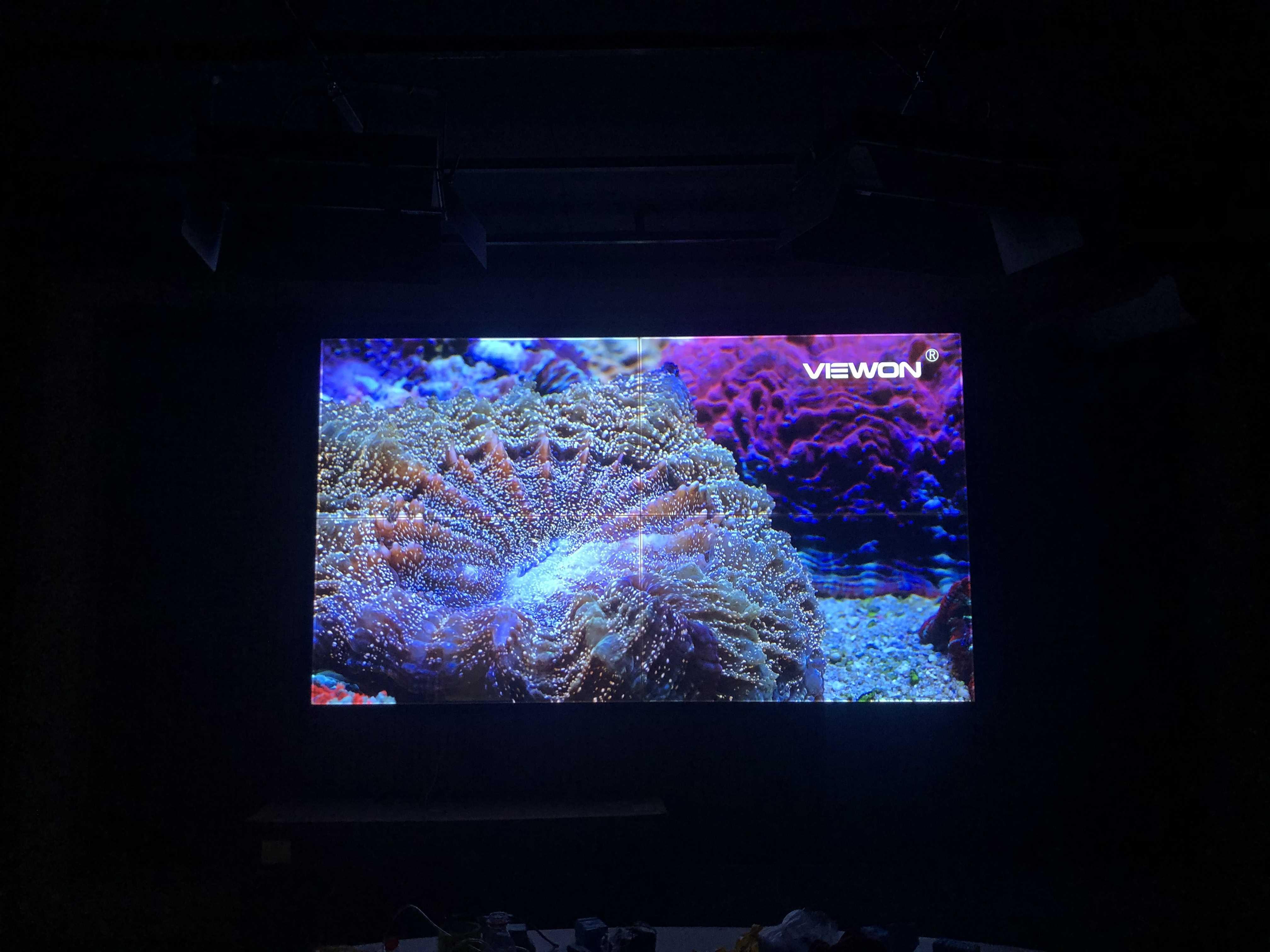 上海某中学录播室-微信图片_202005271741028